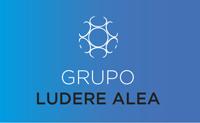 Logo-Ludere-Alea_1