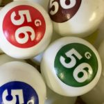 bolas-75-color-1-impresion-01