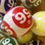 bolas-75-color-6-impresion-01