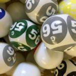 75 Bolas bingo americano