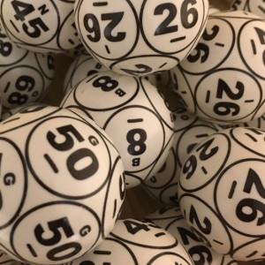 juego-75-bolas-12-impresiones-negro