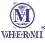 vhermi_logo